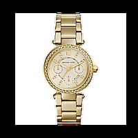 Женские часы Michael Kors MK6056