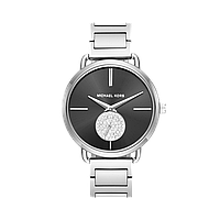 Женские часы Michael Kors MK3638