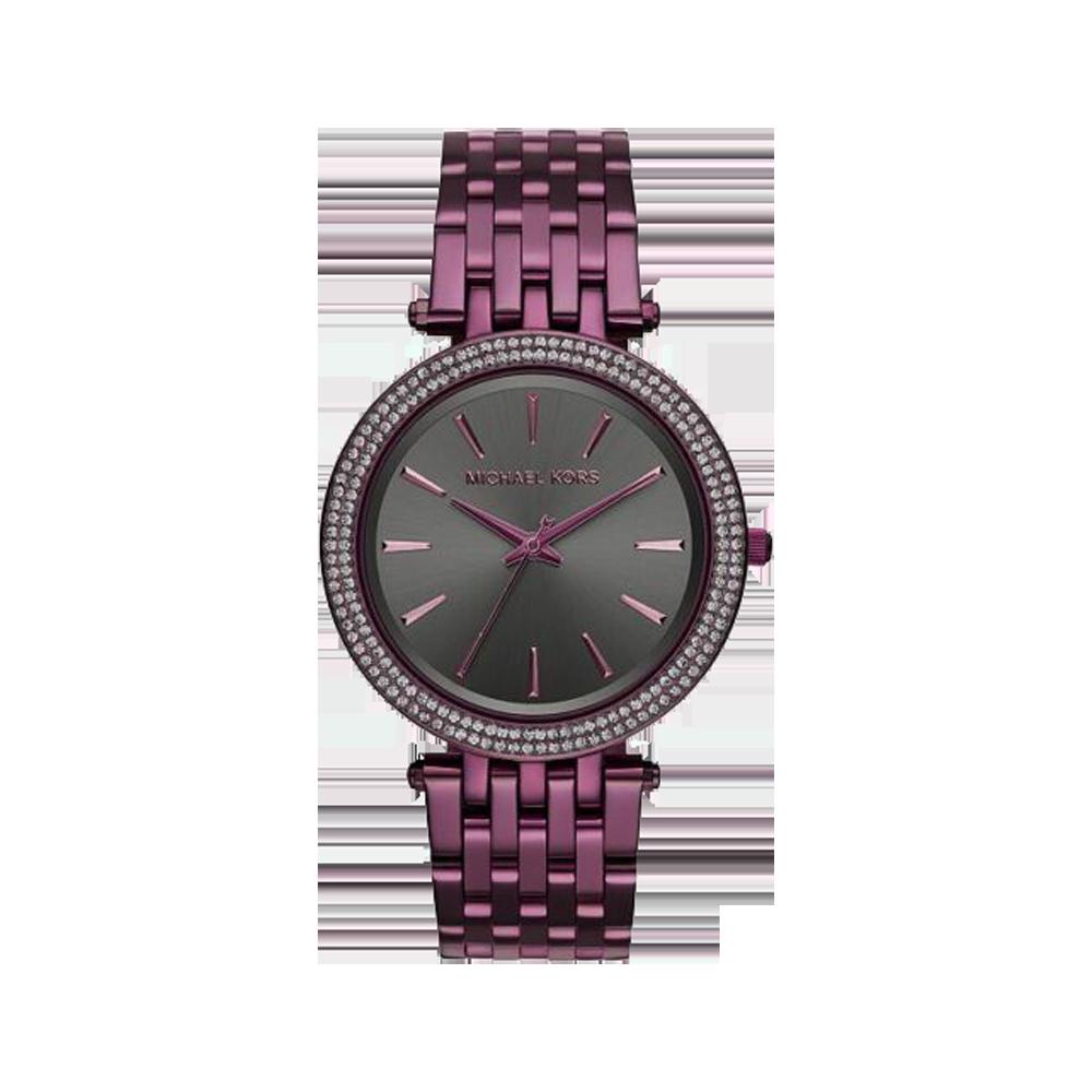Женские часы Michael Kors MK3554
