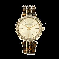 Женские часы Michael Kors MK4326