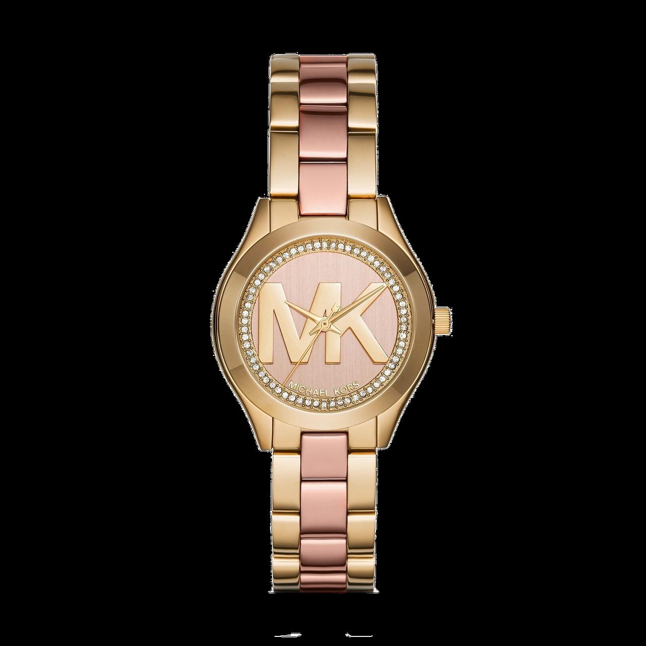 Женские часы Michael Kors MK3650