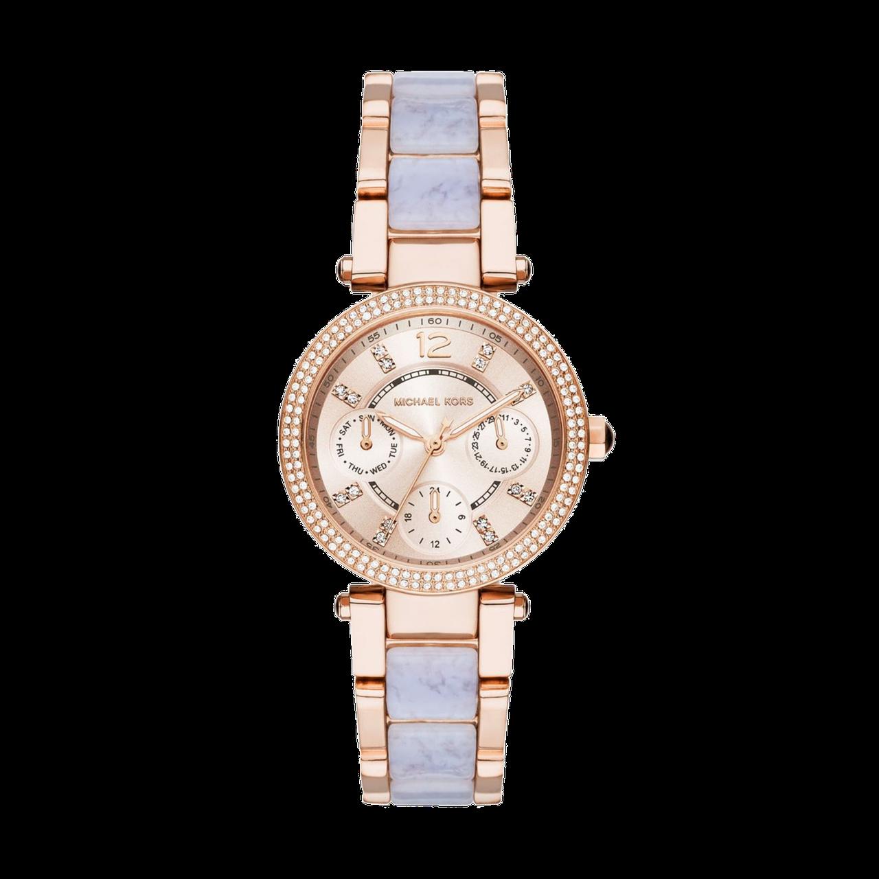 Женские часы Michael Kors MK6327