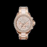 Женские часы Michael Kors MK6096
