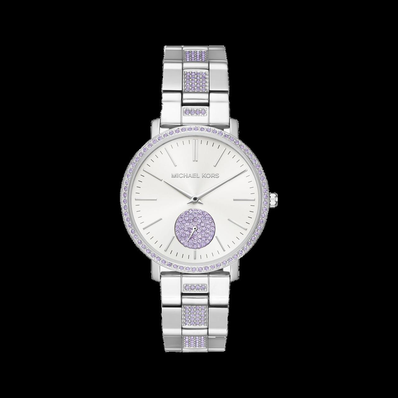 Женские часы Michael Kors MK3855