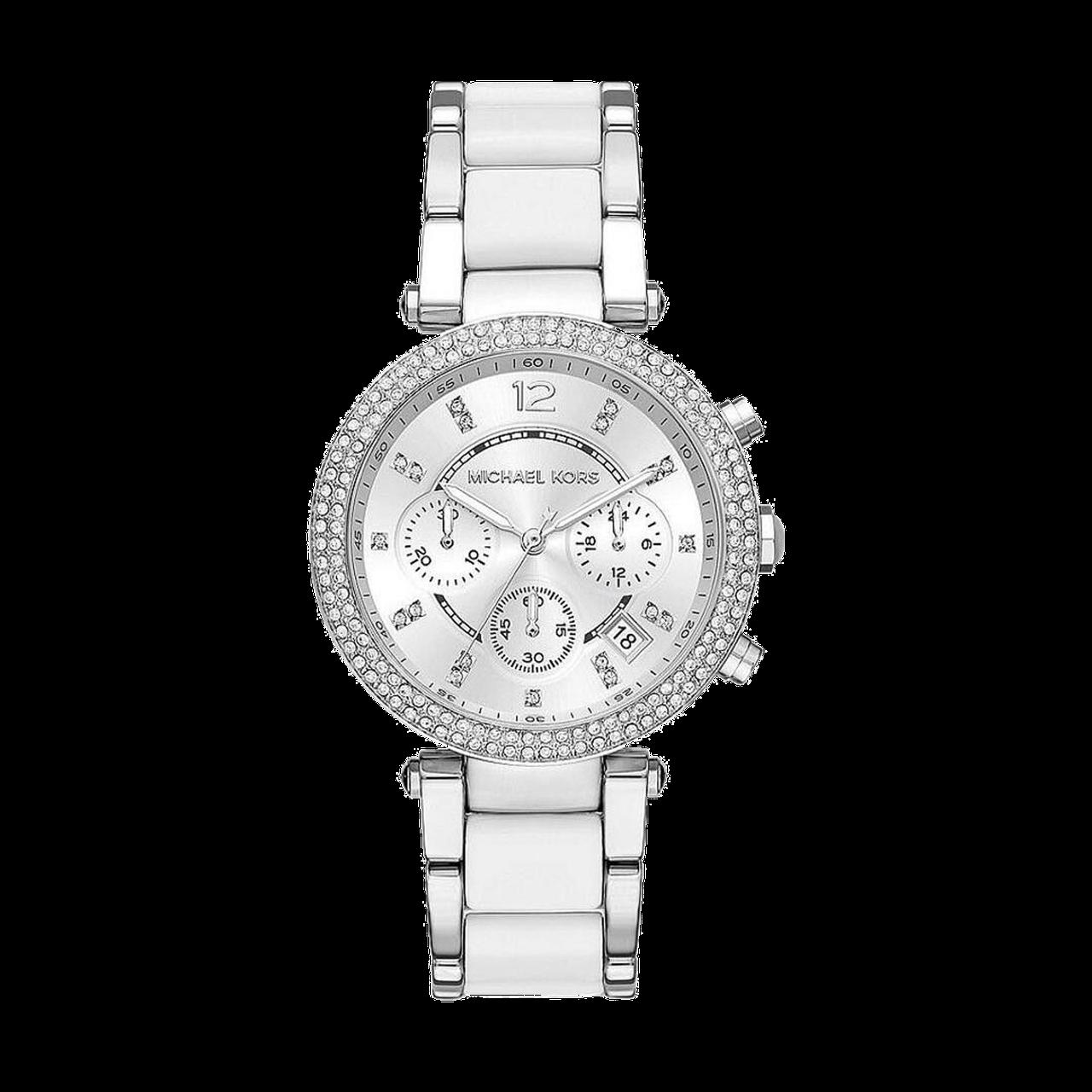 Женские часы Michael Kors MK6354