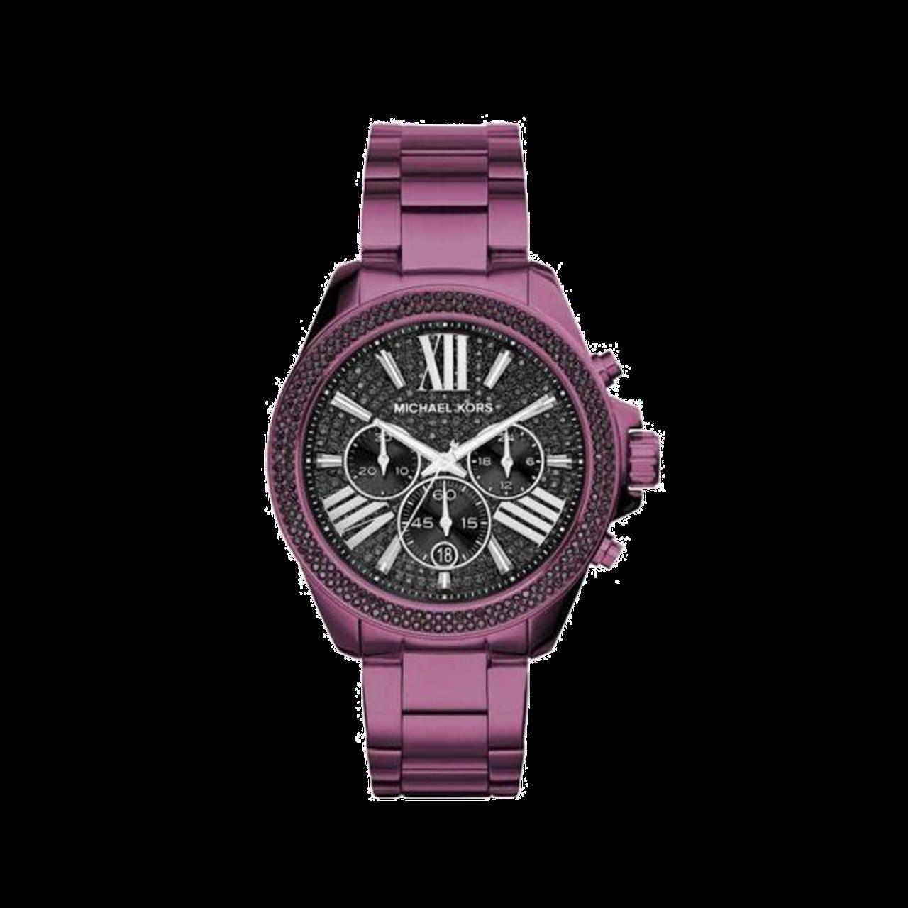 Женские часы Michael Kors MK6540