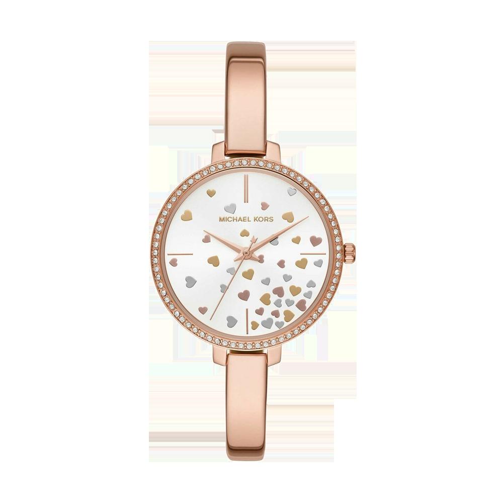 Женские часы Michael Kors MK3978