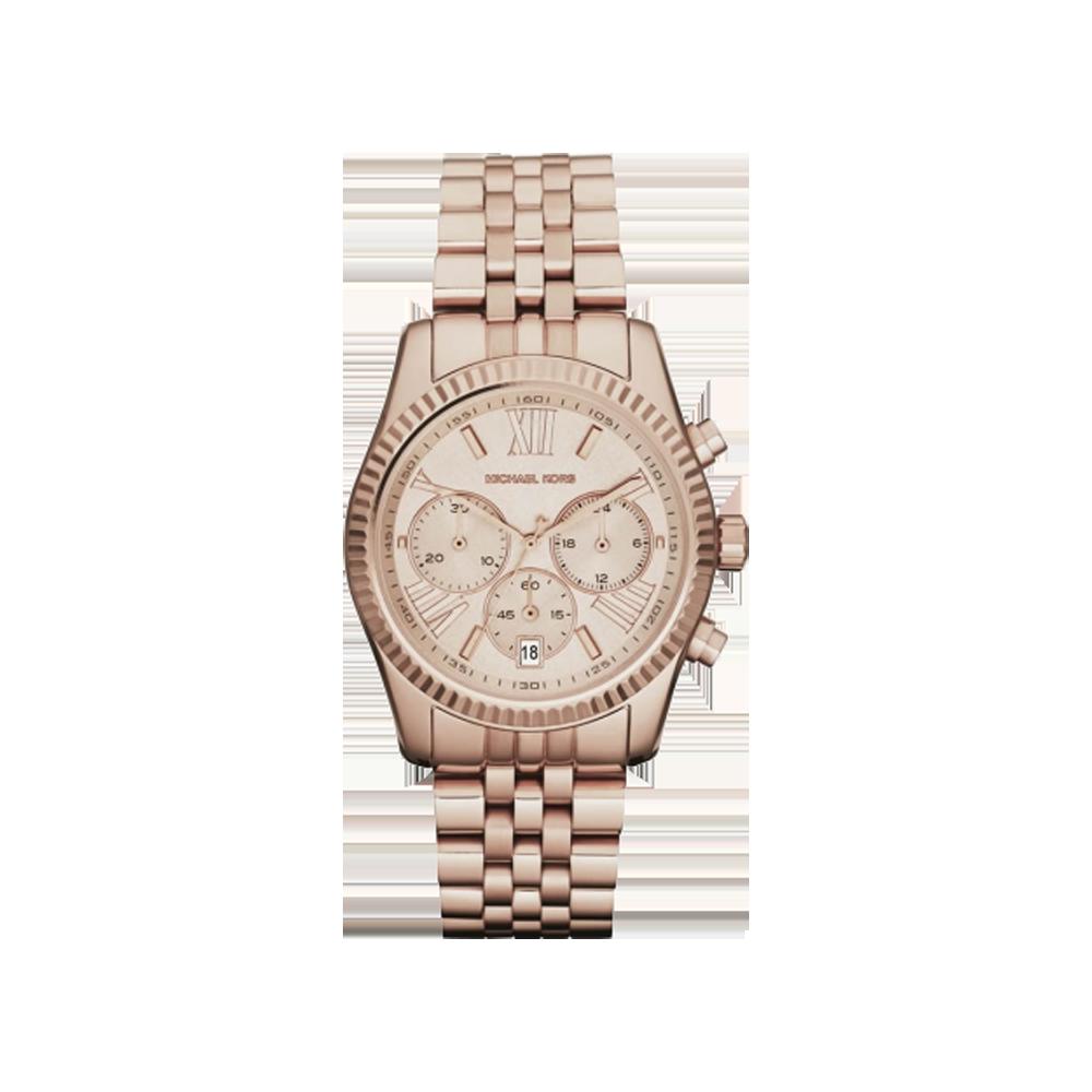 Женские часы Michael Kors MK5569