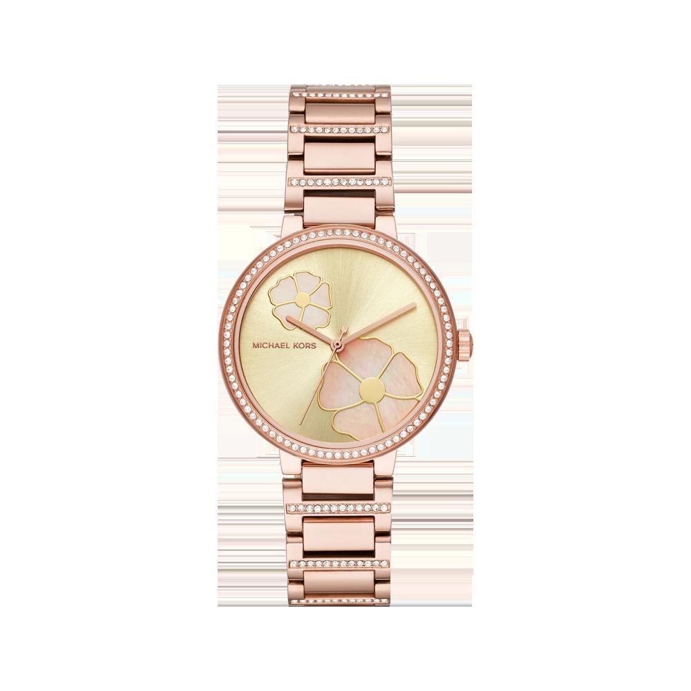 Женские часы Michael Kors MK3836