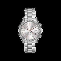 Женские часы Michael Kors MKT4004