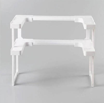 Полка-органайзер для специй ( Подставка на кухню), фото 2