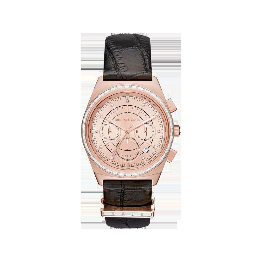 Женские часы Michael Kors MK2616
