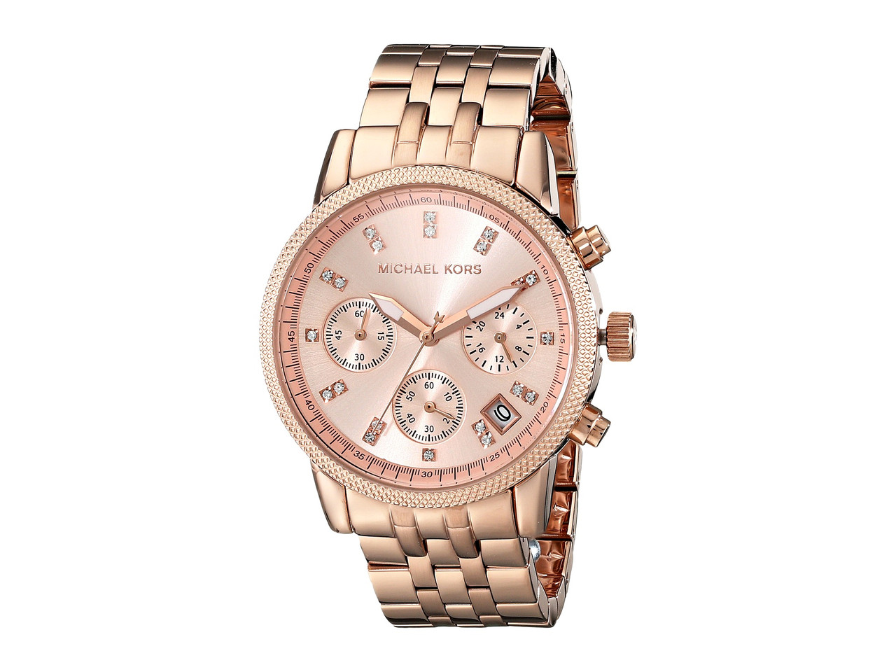 Женские часы Michael Kors MK6077