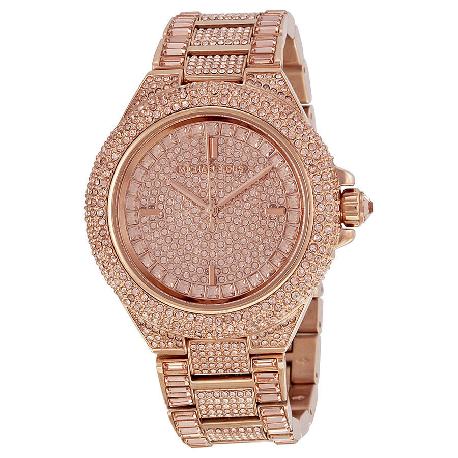 Женские часы Michael Kors MK5862