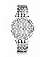 Женские часы Michael Kors MK3437