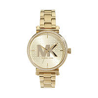 Женские часы Michael Kors MK4334
