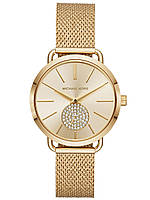 Женские часы Michael Kors MK3844