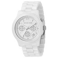 Женские часы Michael Kors MK5161