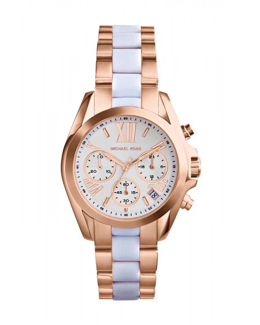 Женские часы Michael Kors MK5907