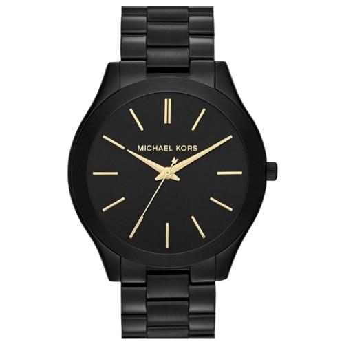 Женские часы Michael Kors MK3221