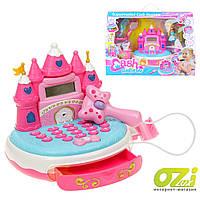 Детский игровой кассовый аппарат Fivestar toys 35568-9