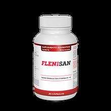 Flenisan (Фленисан) - капсули для здоров'я суглобів