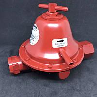 GOK Регулятор тиску газу 20 кг/год 20-500 мбар IG G1/2 * IG G3/4 ЗСК ре до 4 бар