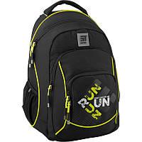 Рюкзак шкільний ортопедичний KITE EDUCATION K20-814M-2