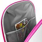 Рюкзак школьный каркасный Kite Education Rachael Hale R20-555S, фото 10
