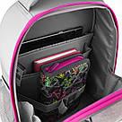 Рюкзак школьный каркасный Kite Education Rachael Hale R20-555S, фото 8