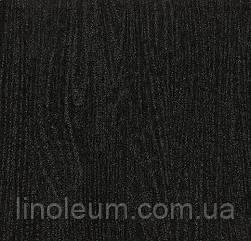 Allura wood 60387DR7/60387DR5 charcoal solid oak