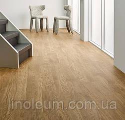 Allura wood 60063DR7/60063DR5 waxed oak