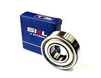 Подшипник для стиральной машины SKL 6205 25х52х15, фото 1