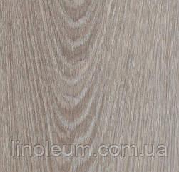 Allura wood 63408DR7/63408DR5 greywashed timber