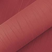 Яркая рулонная штора  GRASS T цвет ткани Терракот, фото 1