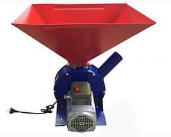 Зерноизмельчитель Млынок (1750 Вт, 240 кг/час)