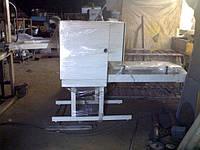 Оборудование для пекарни (формовка для батона) И8-ХТЗ