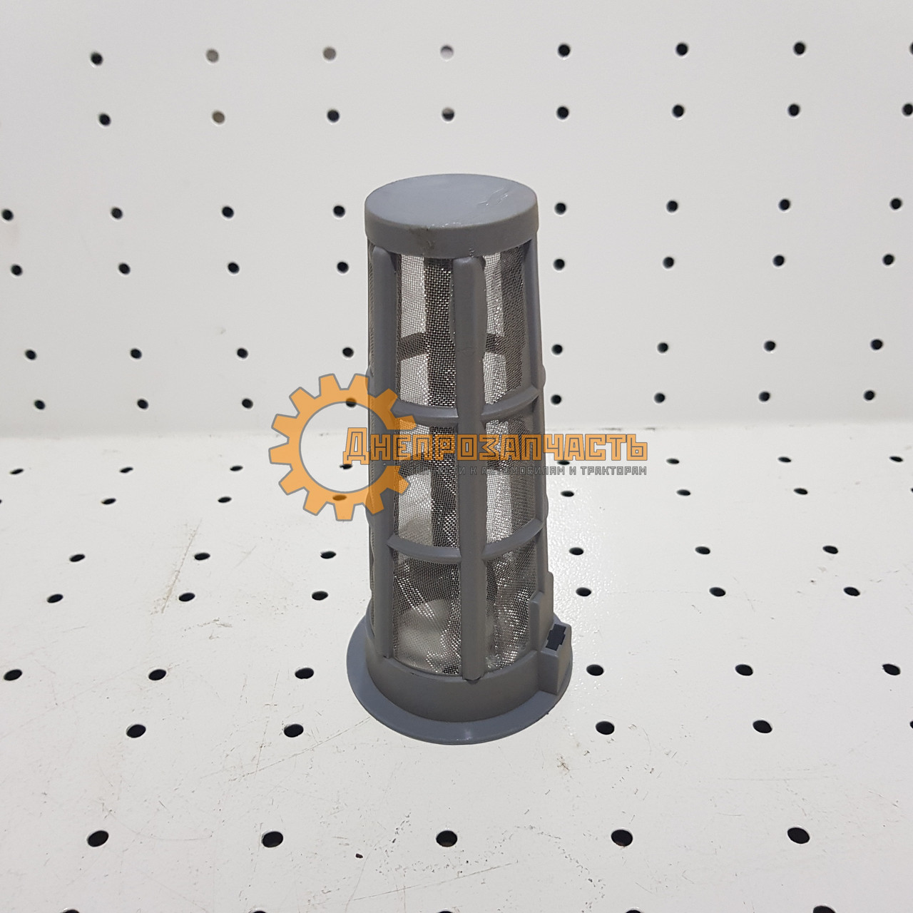 Фильтр топливного бака ЮМЗ