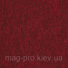 Килимова плитка BETAP LARIX, фото 2