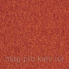 Ковровая плитка  BETAP LARIX, фото 3