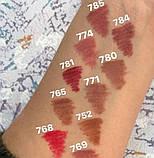 Карандаш для губ Miss Tais 785, фото 3