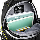 Рюкзак молодежный Kite Education K20-816L-2, фото 8
