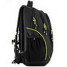 Рюкзак молодежный Kite Education K20-816L-2, фото 9
