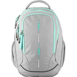 Рюкзак школьный подростковый Kite Education K20-816L-3