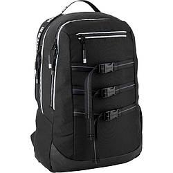 Городской рюкзак Kite City K20-939L-1