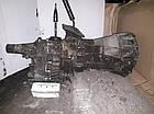 №192  Б/у КПП для Opel Frontera A 2,5 td 4x4 1991-1998, фото 4