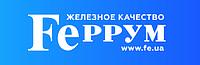 """Сеть магазинов электроники """"Феррум"""""""