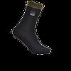 Шкарпетки водонепроникні Thermlite Dexshell