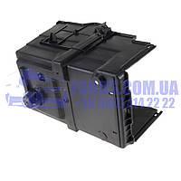 Корпус аккумулятора FORD FOCUS/C-MAX/KUGA 2003-2015 (1424280/4M5110723BC/HMP4M5110723BC) HMPX