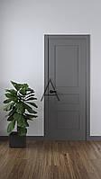 Двері міжкімнатні Chelsea Trio (40 мм)